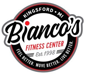 Biancos Fitness